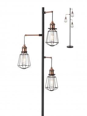 Stojací lampa RD 01-1305