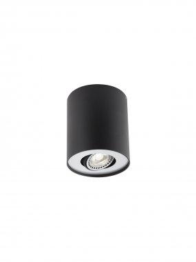 Stropní svítidlo RD 01-1307