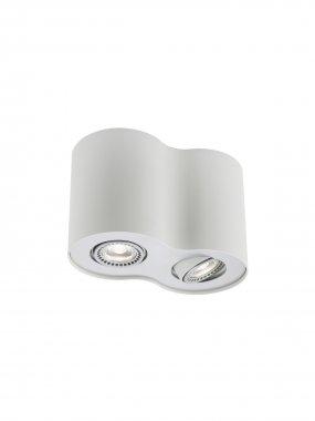 Stropní svítidlo RD 01-1308
