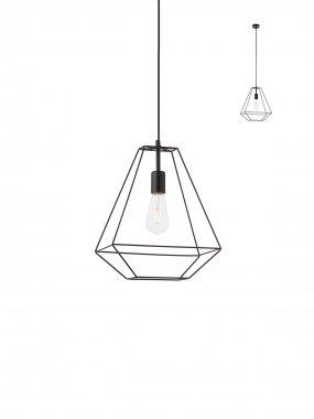 Lustr/závěsné svítidlo RD 01-1368