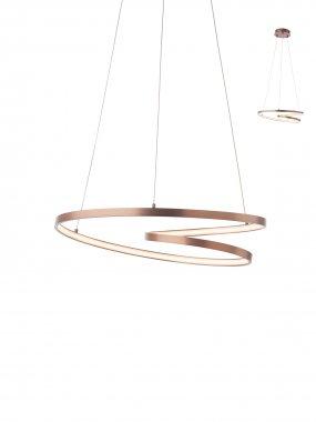 Lustr/závěsné svítidlo RD 01-1378