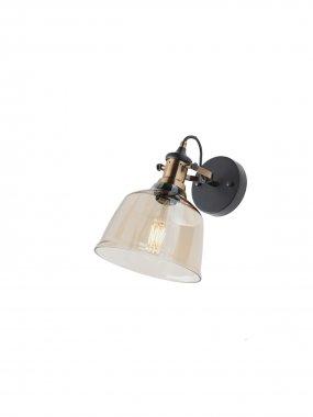 Nástěnné svítidlo RD 01-1380