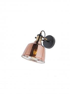 Nástěnné svítidlo RD 01-1381