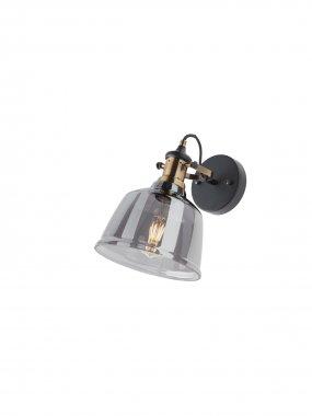 Nástěnné svítidlo RD 01-1382