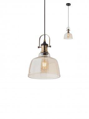 Lustr/závěsné svítidlo RD 01-1383