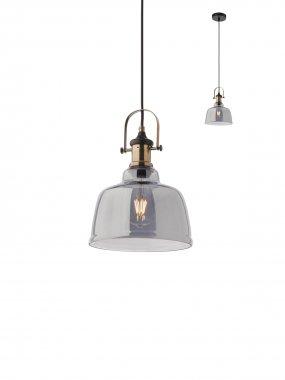 Lustr/závěsné svítidlo RD 01-1385