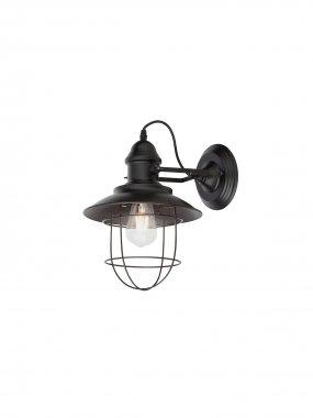 Nástěnné svítidlo RD 01-1386