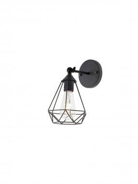 Lustr/závěsné svítidlo RD 01-1388