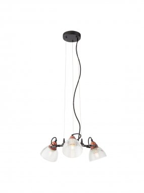 Lustr/závěsné svítidlo RD 01-1450