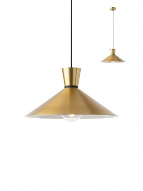 Lustr/závěsné svítidlo RD 01-1460
