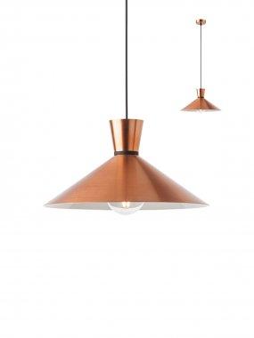 Lustr/závěsné svítidlo RD 01-1461