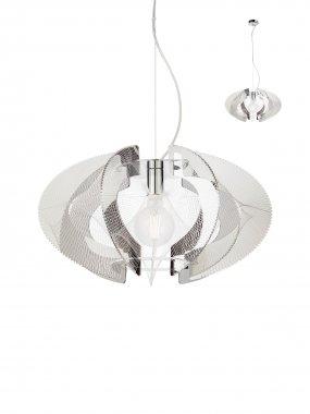 Lustr/závěsné svítidlo RD 01-1467