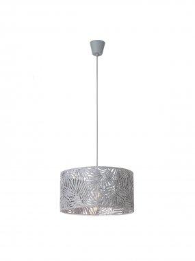 Lustr/závěsné svítidlo RD 01-1470