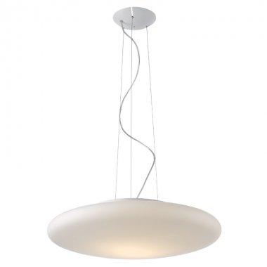 Lustr/závěsné svítidlo RD 01-209