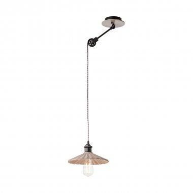 Lustr/závěsné svítidlo RD 01-447