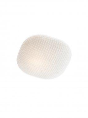 Stropní svítidlo RD 01-559