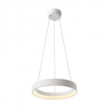 Lustr/závěsné svítidlo RD 01-671