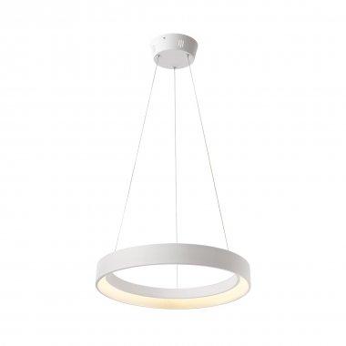 Lustr/závěsné svítidlo RD 01-672