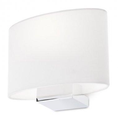 Nástěnné svítidlo RD 01-678 WH