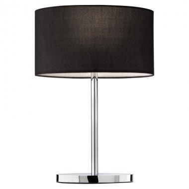 Pokojová stolní lampa RD 01-680 BK