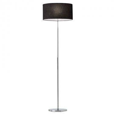Stojací lampa RD 01-681 BK