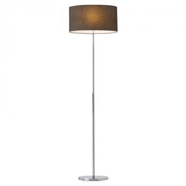 Stojací lampa RD 01-681 BR