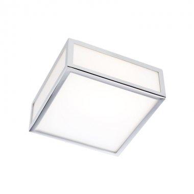 Stropní svítidlo RD 01-704
