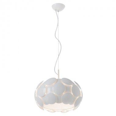 Lustr/závěsné svítidlo RD 01-728