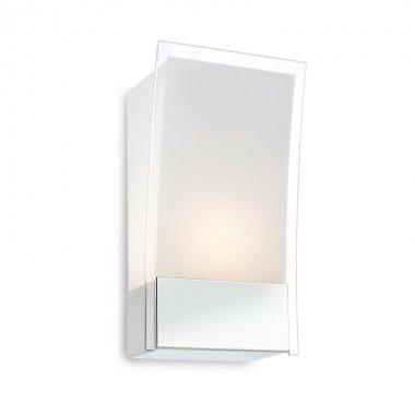 Nástěnné svítidlo RD 01-750