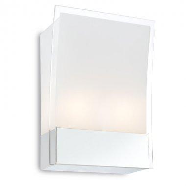 Nástěnné svítidlo RD 01-751