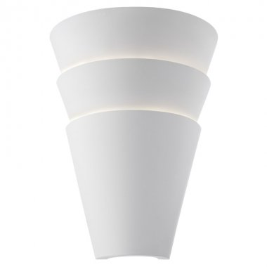 Nástěnné svítidlo RD 01-761