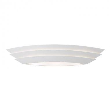Stropní svítidlo RD 01-763