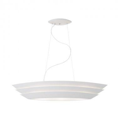 Lustr/závěsné svítidlo RD 01-764