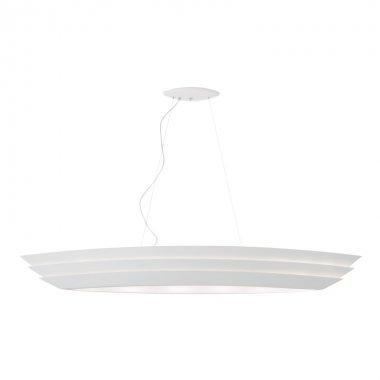 Lustr/závěsné svítidlo RD 01-765