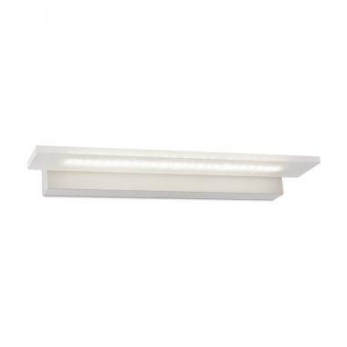 Nástěnné svítidlo RD 01-777