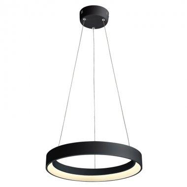 Lustr/závěsné svítidlo RD 01-823