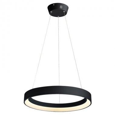 Lustr/závěsné svítidlo RD 01-824