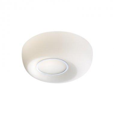 Stropní svítidlo RD 01-861