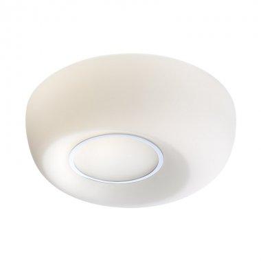 Stropní svítidlo RD 01-863