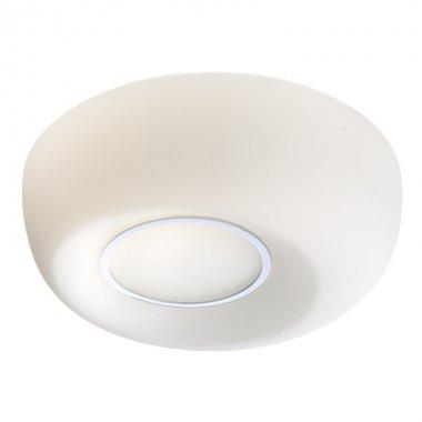 Stropní svítidlo RD 01-864