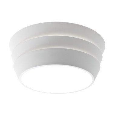 Stropní svítidlo RD 01-925