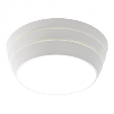 Stropní svítidlo RD 01-926