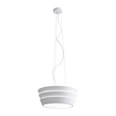 Lustr/závěsné svítidlo RD 01-927