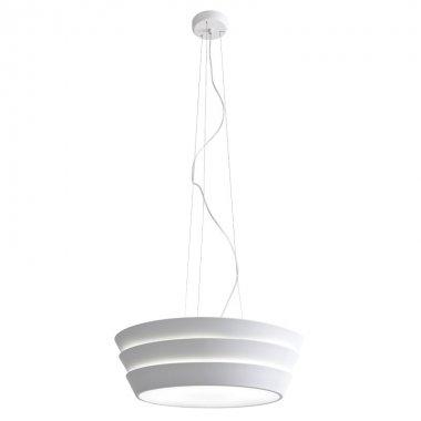 Lustr/závěsné svítidlo RD 01-928