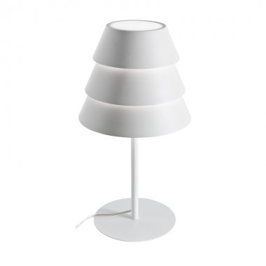 Pokojová stolní lampa RD 01-929