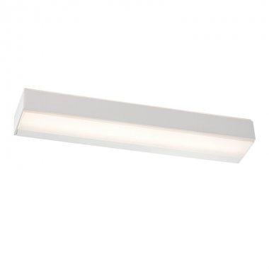 Nástěnné svítidlo RD 01-941
