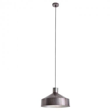 Lustr/závěsné svítidlo RD 01-956