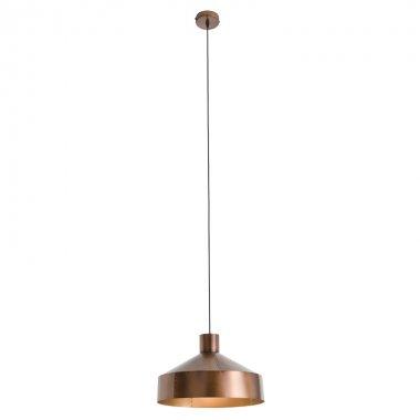Lustr/závěsné svítidlo RD 01-958