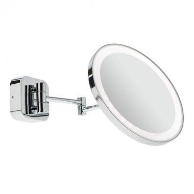 Nástěnné svítidlo RD 01-968