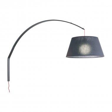 Nástěnné svítidlo RD 02-380